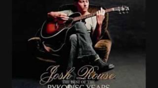 Sad eyes - Josh Rouse
