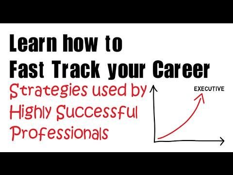 mp4 It Career Development, download It Career Development video klip It Career Development