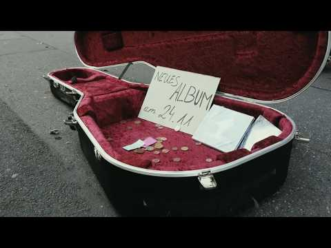 För die Liebe nit: Video und Text