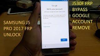 REMOVE FRP J530F - ฟรีวิดีโอออนไลน์ - ดูทีวีออนไลน์ - คลิปวิดีโอฟรี
