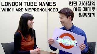 YouTuber Korean Billy chats to Laura Patsko Senior ELT Research Manager at