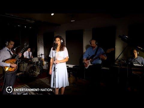 Latin Five - Promo