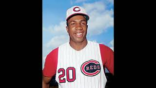 Frank Robinson, MVP, First Black Manager, Dies At 83   REST IN PEACE!