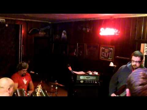 Schnauzer - ASSHOLE - Krampus - 12-23-2010
