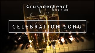 Happy Birthday Background Music | Birthday Music Instrumental | Anniversary / Celebration Song