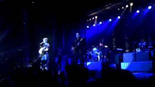 Chris Isaak ~ Blue Spanish Sky