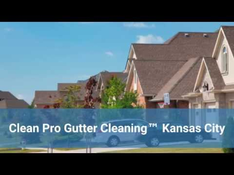 What Are The Things To Consider When Getting A Gutter Cleaning Service As A Homeowner Clean