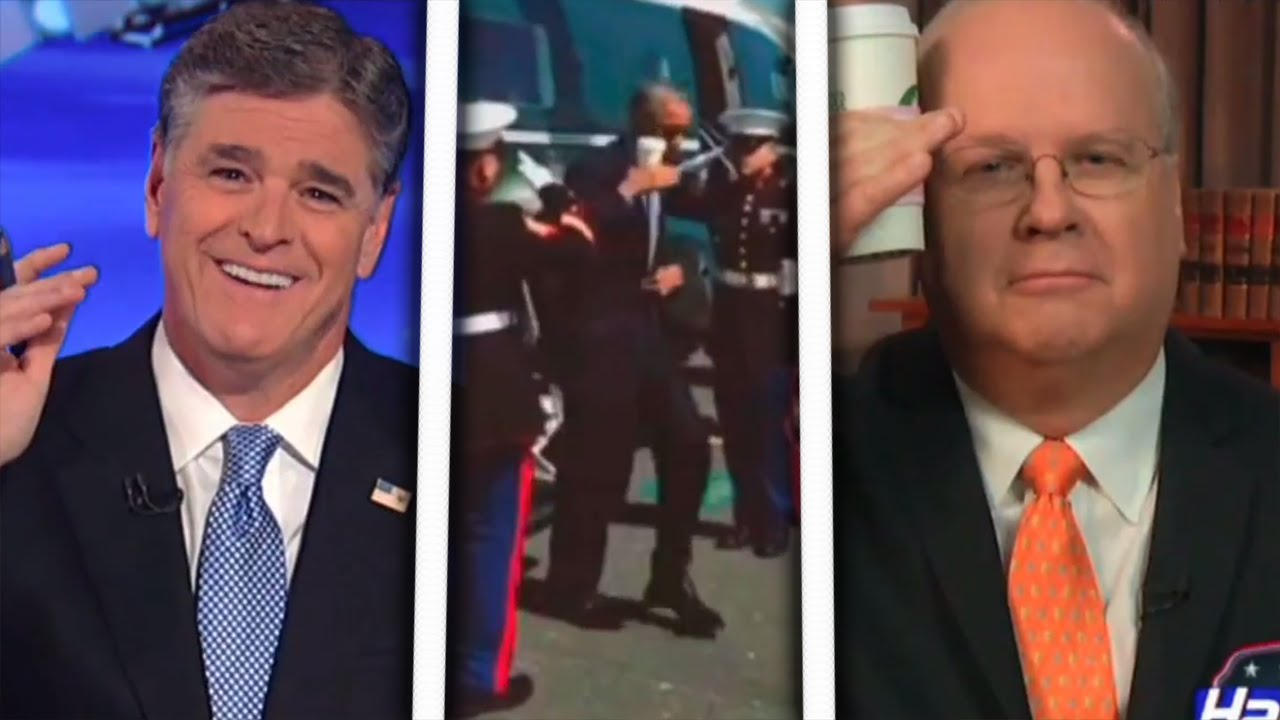 Obama's Latte Salute Causes Unbearable GOP Freak Out thumbnail