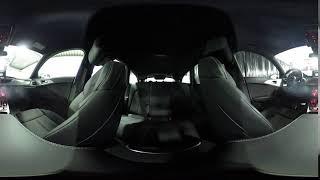 Audi A6 Avant S-line 2.0 TDI ultra S tronic UPE 61.320,–