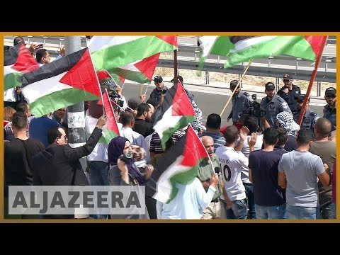 🇵🇸🇮🇱The Palestinian village under threat of demolition by Israel | Al Jazeera English