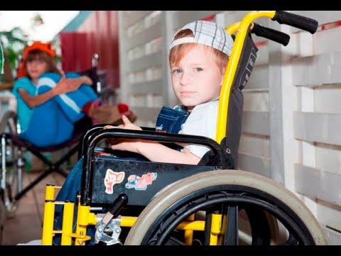 Как использовать материнский капитал на ребенка инвалида в 2020 году