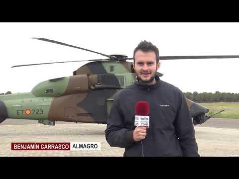 Martial Resolve 21: 600 efectivos y 19 helicópteros en un asalto aéreo