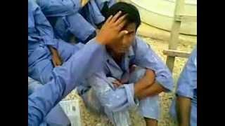 Meri Maa Nu Na Daseo Amrinder Gill Song   YouTube