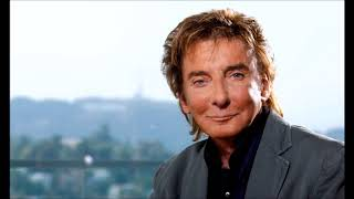Arthur's Theme (Best That You Can Do) with Lyrics - Barry Manilow