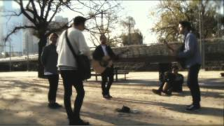 Hometown - Stealing O'Neal (acoustic) 2010