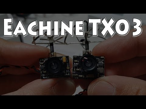 eachine-tx03-aio-fpv-review