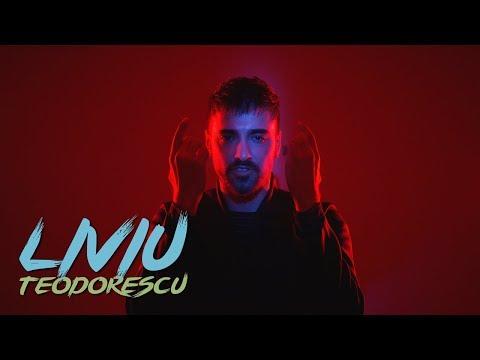 Liviu Teodorescu X Killa Fonic – Lista de pacate Video