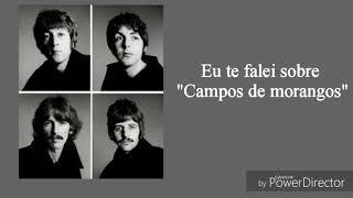Glass Onion  The Beatles ●♡● Tradução