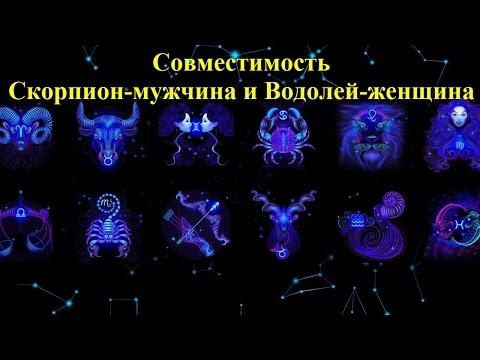 Любовный гороскоп раков на апрель 2017