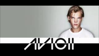 Avicii ft Nervo - You're gonna love again