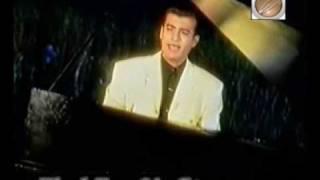 تحميل و مشاهدة ايهاب توفيق وكليب حبيبى ودعنى انتاج 1996 MP3