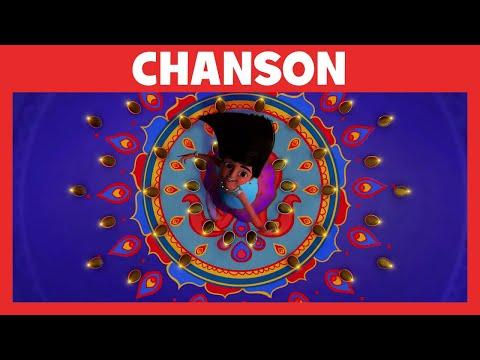 Mira, Détective Royale - Chanson : Diwali