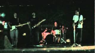 Bazzinga! - Seven (Arctic Monkeys)