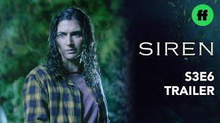 Trailer Siren season 3 episode 6 (VO)