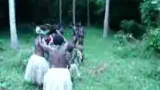 Vanuatu- Pentecoast-NationalDance