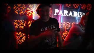 GALENA  MILE KITICH - DOBRE LI SI (DJ Kero Remix) (babadjanaVideo)