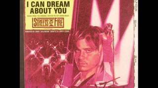 Dan Hartman - I Can Dream About You (Ultra Extended)