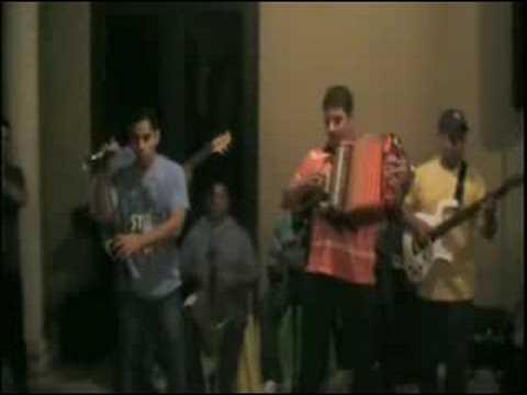 Igual Que Aquella Noche Chico Soto