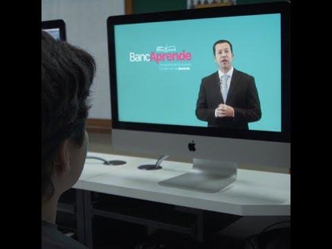 Bantrab, pionero en educación financiera