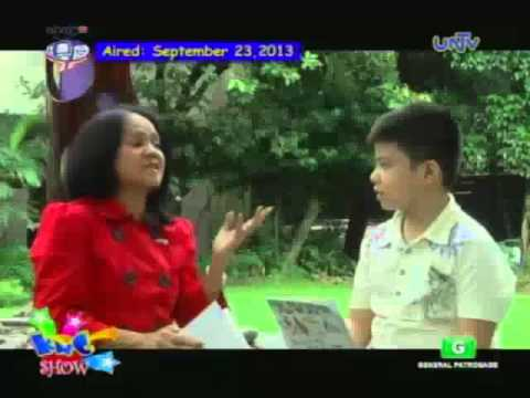 Anu ano ang dating pangalan ng Pilipinas