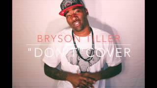 """Bryson Tiller """"Dont"""" (Chris Echols Cover)"""
