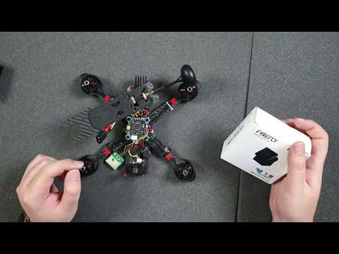 Hawkeye Firefly micro cam overview and comparison to alternative recording methods