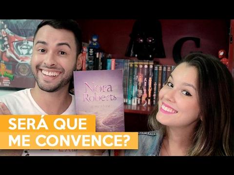 SERÁ QUE ME CONVENCE? | Admirável Leitor