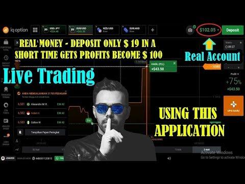 Опционы торговля стратегии