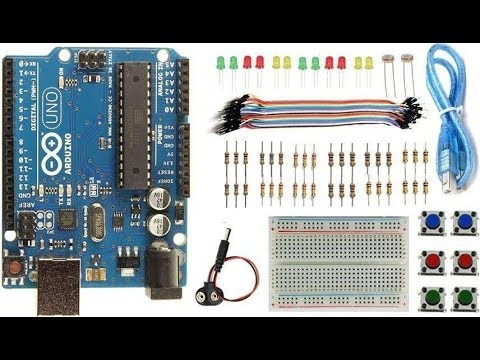 BANGGOOD Geekcreit® UNO R3 ATmega328P Development Board For Arduino No Cable