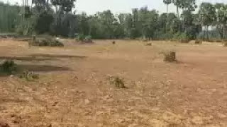 agriculture land for sale in telangana 2018 - मुफ्त