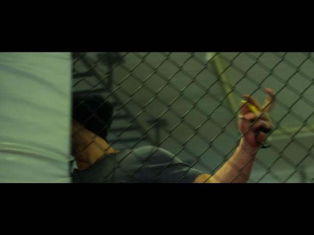 'Die Hölle - Inferno' Video-Clip: Boxclub