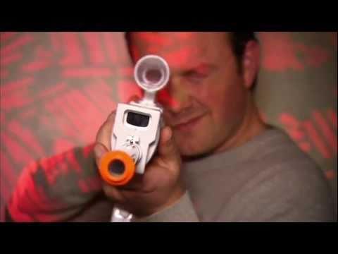 sniper elite wii pal