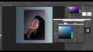 Cool Melt Development Video