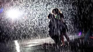 Τάκης Σωτηρχέλλης - Tαξίδι στη βροχή (Kallinikos Anesthesia Remix)
