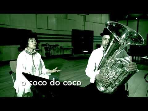 Maria João & João Farinha Video