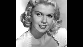 Anyone Can Fall In Love (1954) - Doris Day