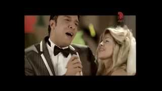 تحميل اغاني كليب أم عيالى للفنان مصطفى كامل MP3