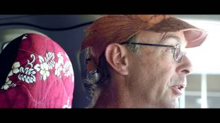 Kava Dave Darts a Rhino