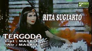 Lagu Rita Sugiarto Tergoda