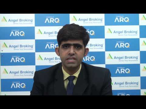 Weekly Technical View - Jay Purohit